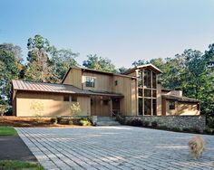 106 Best Pennsylvania Architecture Images In 2014