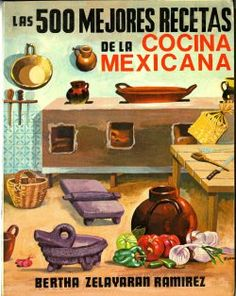 Hidden Object - The Cabin 2 Free Real Mexican Food, Mexican Cooking, Mexican Food Recipes, Logo Dulce, Chef Cookbook, Hidden Objects, Pan Dulce, Strawberry Recipes, Sweet Cakes