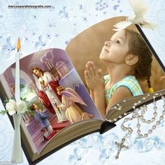 End Of Life, Communion, Holi, Advent, Decor, Templates, Drawings, Christening Photos, Water Art