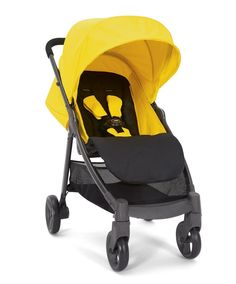 Babble Blogger Favorites: The Best Strollers of 2013 | Babble