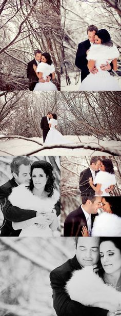 Google Image Result for http://knphoto.ca/blog/wp-content/uploads/2011/02/edmonton-winter-wedding-kelsy-nielson-photographer.jpg