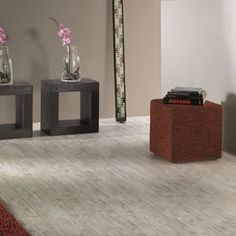Decoruri si sisteme de imbinare parchet laminat #laminate #floor #decor #design