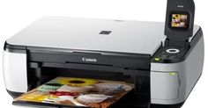 Free Download Canon Pixma MP490 Printer Drivers For Windows XP/ Vista/ Windows 7/ Win 8/ 8.1/ Win 10 (32bit - 64bit), Mac OS and Linux.
