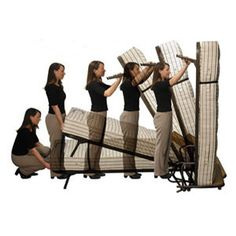 If you are searching for rollaway beds for sale online, then you are in just right place. We sell extensive ranges of quality rollaway beds at affordable price. Folding Bed Frame, Bed Frame And Headboard, Folding Beds, Guest Bed, Guest Room, Bed Hardware, Roll Away Beds, Hidden Spaces, Hidden Bed