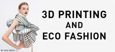 3D-Printing-and-fashion