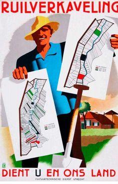 Ruilverkaveling inzetten bij verduurzaming  van het landschap Playing Cards, Games, Playing Card Games, Gaming, Game Cards, Plays, Game, Toys, Playing Card