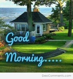 In today's post, we are presenting good morning msg. If you are searching for good morning msg you are welcome to our website. Good Morning Beautiful Pictures, Good Morning Nature, Good Morning Images Flowers, Good Morning Images Hd, Morning Pictures, Morning Pics, Good Morning Dear Friend, Good Morning Greetings, Good Morning Good Night