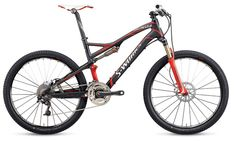 Specialized S-Works Epic Development - Singletracks Mountain Bike News Mountain Bicycle, Mountain Biking, Specialized Stumpjumper, Off Road Cycling, Bike News, Bicycle Design, Mtb, How To Look Better, Goat