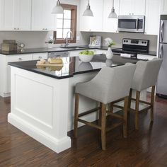 Superb Simple Kitchen Island Building Plans. SO EASY! Full Instructions, SxS  Images, Drawings