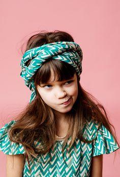 Summer Trends - Studio Pink Wings - Kreatywne studio fotografii i stylizacji dziecięcej.