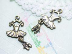 http://leche-handmade.com/?pid=25315259