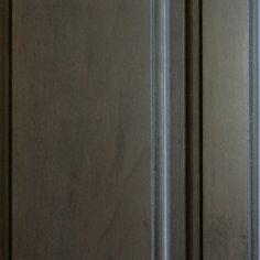 Product Details - Decor Cabinets Ltd Cobblestone