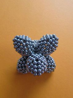 Applehead: Magnets