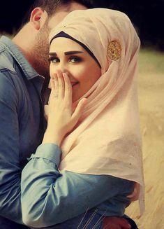 Sikh ragazzo dating musulmano ragazza