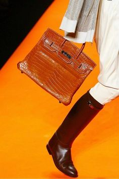 birkin inspired bags - luxuries to live buy on Pinterest | Hermes, Hermes Birkin and ...