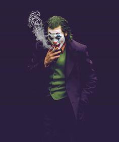 32 Best Joker Images In 2019 Joker Joker Film Joker Art