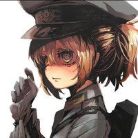 """""""Saga Of Tanya The Evil"""" Artist Sketches """"Izetta The Last Witch,"""" """"Kancolle"""" And More                           If you caught this week's episode 3 of Saga of Tanya The Evilyou've seen the art of Shinobu Shinotsuki, illustrator of..."""