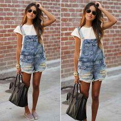 Estilo-verão: a moda da cidade de praia | http://alegarattoni.com.br/estilo-verao-moda-da-cidade-de-praia/  Adorei !!!