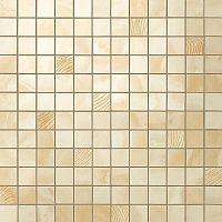 ATLAS CONCORDE RUSSIA SUPERNOVA ONYX / СУПЕРНОВА ОНИКС Honey Amber Mosaic / Хани Амбер Мозаика