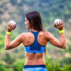 Fitnessstudios sind nicht Ihr Ding?  Sie bewegen sich lieber im Freien, an der frischen Luft oder  Zuhause ? Dann möchten wir Ihnen