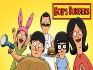 "Free Streaming Video Bob's Burgers Season 3 Episode 13 (Full Video) Bob's Burgers Season 3 Episode 13 - My Fuzzy Valentine Summary: When a heart-shaped pancake simply doesn't cut it, the kids convince Bob to let them skip school in order to help him find a Valentine's Day gift that will ""wow"" Linda. Meanwhile, in the spirit of the romantic holiday, Linda sets up a speed-dating event at the restaurant that doesn't go exactly as planned"