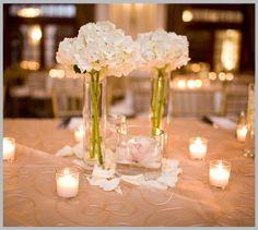 Phot: Kimberly Chau Photography #weddingdecor