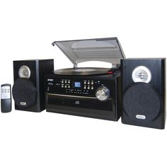 http://www.amatop10.com/top-10-best-stereo-systems/
