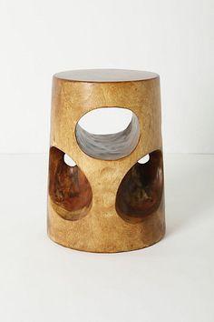 .stool