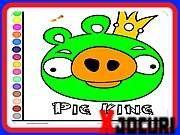 Slot Online, Yoshi, Fictional Characters, Pork, Fantasy Characters
