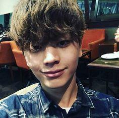 SungJae IG Update in Manila