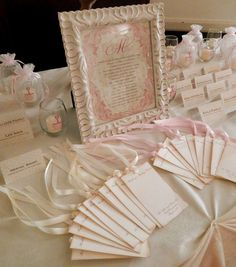 Vintage First Holy Communion First Communion Party Ideas | Photo 3 of 17