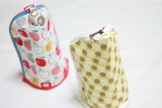 f:id:syuhunomisin:20141218184549j:image Lunch Box, Phone Cases, Sewing, Image, Backpacks, Dressmaking, Couture, Stitching, Bento Box