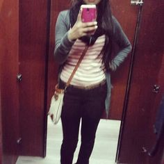 Outfit of the day, winter<3, life as I know it:)