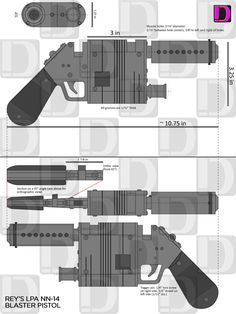 Reys Blaster Guides 2.png Photo by lostncybr | Photobucket