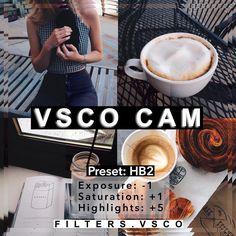 filters.vsco