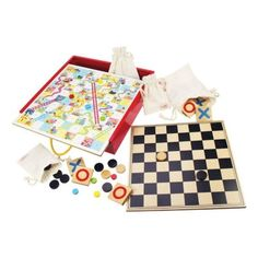 Bigjigs Toys Súbor hier Picnic Blanket, Outdoor Blanket, Family Holiday, Holiday Decor, Pick Up Sticks, Modern Games, Traditional Games, Love Games, Tic Tac Toe