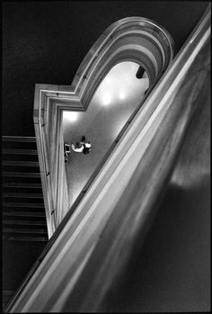 Leica M4-2, Leitz Super Angulon 21mm f3.4, Ilford XP2  Cardiff Bay, South Wales  #leica  #leicacamera  #documentary  #reportage  #rangefinder  #vintage leica  #swansea  #ilford  #ilford xp2