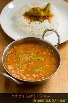 Madras-Style-Murungakkai-Sambar
