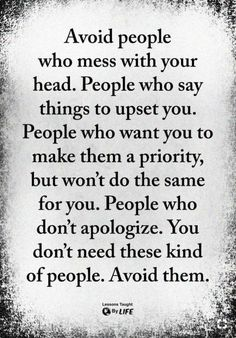 Thanks for reading. Much love to all 💐 Now Quotes, Life Quotes Love, Wisdom Quotes, True Quotes, Great Quotes, Quotes To Live By, Quotes Inspirational, Funny Quotes, Deep Quotes