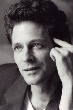 Lindsey Buckingham... One of the most talented musicians and producers of our time.