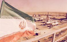 Iran Seizes 7,000 Crypto Miners Amid Bitcoin Energy Crackdown