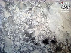 White Zito granite