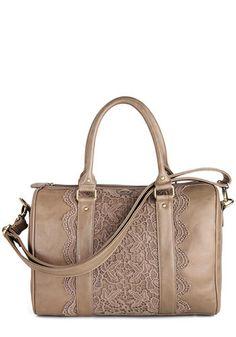 Getaway Giddy Bag | Mod Retro Vintage Bags | ModCloth.com on Wanelo
