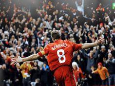 Leyenda del Liverpool