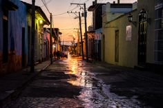 Nuit cubaine by or ml on 500px