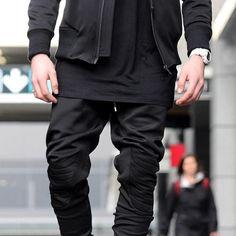 || BLACK ||