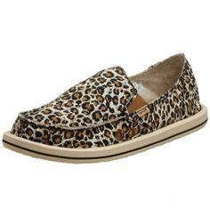 need these Sanuks too