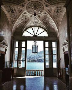 Villa Carlotta #travelling #travel #lakecomo #perfection #beautiful #beautifulplaces #villacarlotta #lake #worldcaptures #worldplaces #italy #visiting #tremezzo #travelphotography #photographylovers #photogrid #italylove #architecture #pictures
