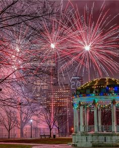 Boston Accent, Restaurant Specials, Rose Kennedy, Boston Usa, Fire Works, Tourism Industry, Lawn Games, Global Citizen, Dutch Artists