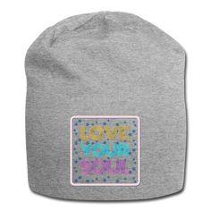Jersey-Beanie Fancy, Baseball Hats, Beanie, Design, Style, Fashion, Swag, Moda, Baseball Caps